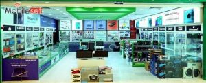 موبایل ست ، فروشگاه موبایل