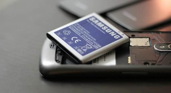 تعمیرات موبایل ، تعمیرات تلفن همراه