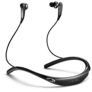Samsung Level U Pro Wireless Headphone 300x300 - هدفون بی سیم سامسونگ لول یو پرو