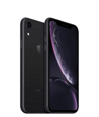 گوشیهای اپل ، گوشیهای آپل