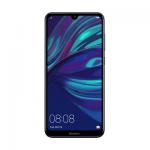 huawei y7 prime 2019 black 2 1 1 150x150 - هواوی y7 prime 2019