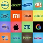 محبوبترین برند موبایل در ایران