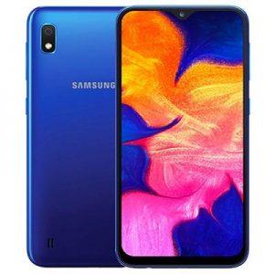 سامسونگ گلکسی a10 2019 – قیمت و مشخصات فنی samsung galaxy a10