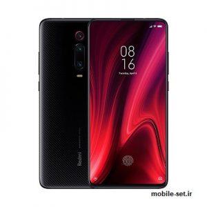 شیائومی k20 pro 256 گیگ – Xiaomi Redmi K20 Pro